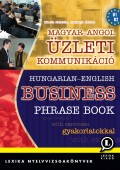 Hungarian-English Business Phrase Book
