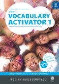 TTT Vocabulary Activator 1