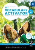 TTT Vocabulary Activator 2