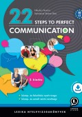 22 Steps to Perfect Communication