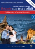 Reussir Son Test Auditif