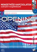 Opening Borders